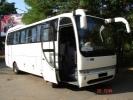 Пассажирские превозки микроавтобусом Temsa