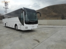 MAN LION`S COACH R 07